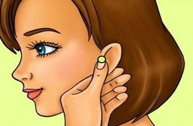 cách chống ù tai