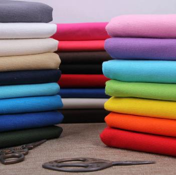 Vải cotton là gì? Phân loại và cách nhận biết vải Cotton thật giả