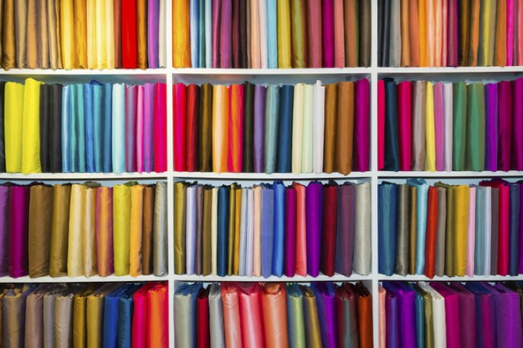 [Giải đáp]vải cotton poly có nóng không?