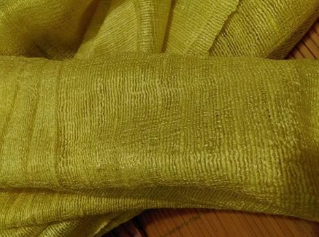 Vải đũi là vải gì đặc điểm và vải đũi có giá bao nhiêu?