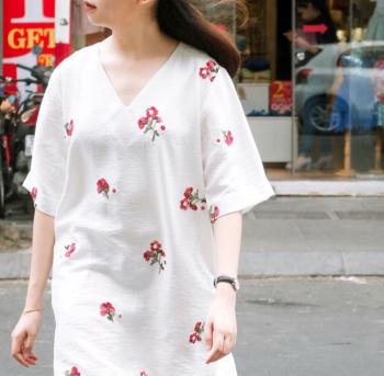 vải đũi là vải gì đặc điểm và vải đũi có giá bao nhiêu
