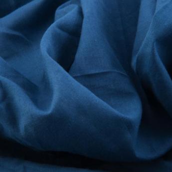 3 mẫu túi ngủ mùa hè đáng mua nhất hiện nay