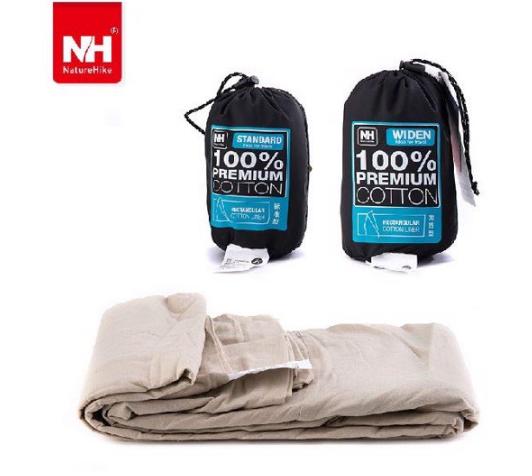 Nên chọn mua túi ngủ chống muỗi loại nào?