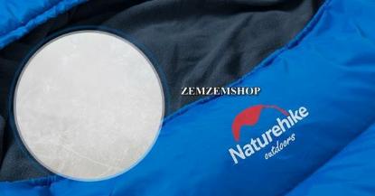 NatureHike thương hiệu hàng đầu Châu Á