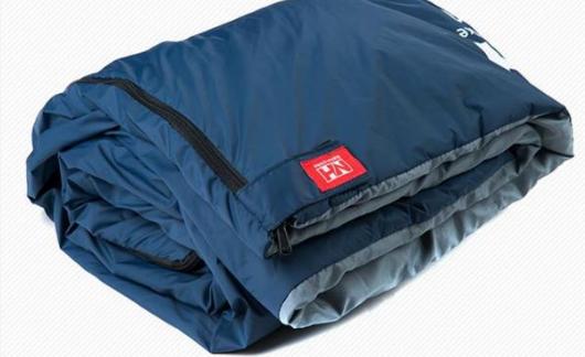 Top 15 túi ngủ du lịch cá nhân tốt nhất 2019