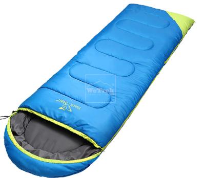 Túi ngủ du lịch Trackman