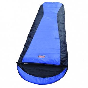 Túi ngủ cao cấp đến từ mỹ