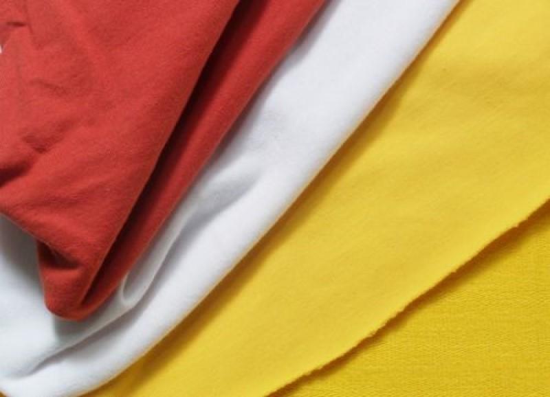 Polyamide là gì? Đặc điểm, ưu và nhược điểm của vải polyamide | BD Research  - Khoa học và đời sống