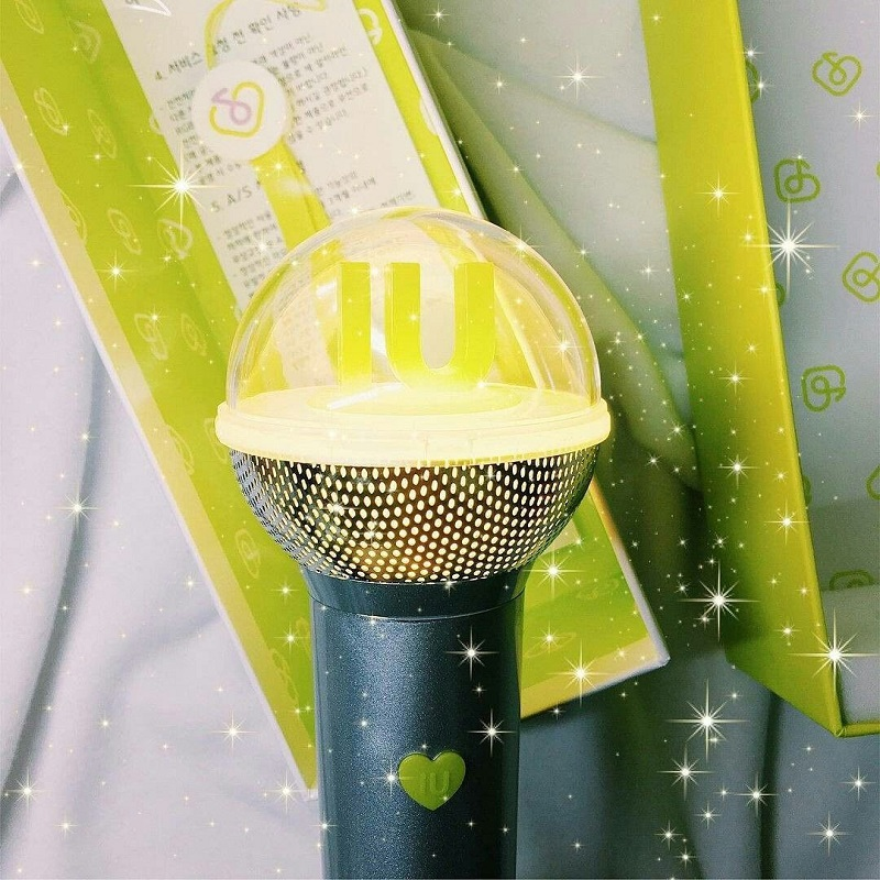 lightstick infinite