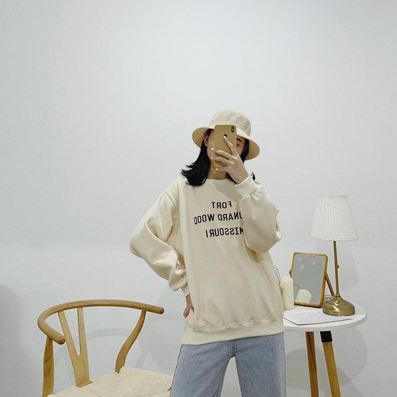 hoodie đẹp