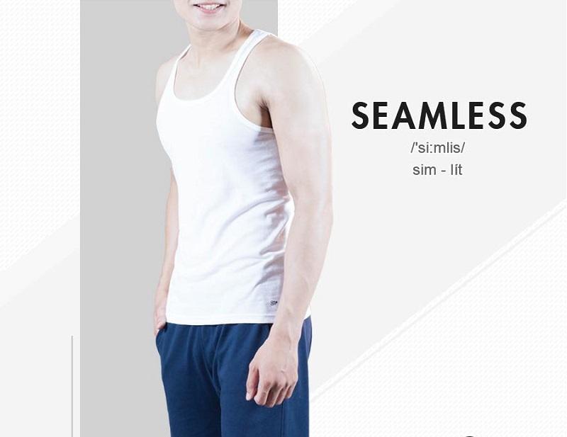 seamless là gì